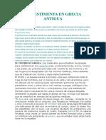 LA VESTIMENTA EN GRECIA ANTIGUA.docx
