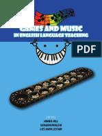 Games_and_Music_in_English_Language_Teaching.pdf