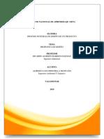 act2-propuestadiseño