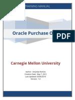 PO Training document Carnegie mellon.pdf