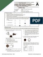 UCUN2016-IPA-A.pdf