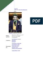 Joker Su Historia-convertido