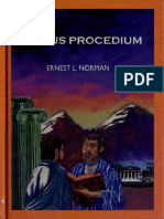 Tempus Procedium by Ernest L Norman CC.pdf
