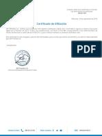 Kupdf.net Ocho Patas y Un Cuento PDF