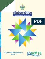 Sugerencia Metodologica 2do - Tomo 1.pdf