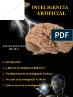 inteligencia-artificial.ppt