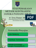 kbmjp-dr-151213020009.pdf