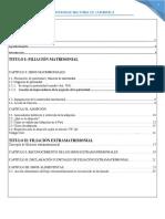 tabajo-monografico-de-familia-original.docx