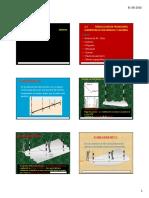 WINCHA_2.1_RESOLUCION_DE_PROBLEMAS_ELEME.pdf