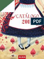 Catálogo General 2019 (1).pdf