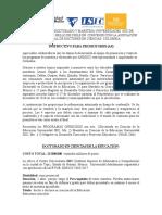 doctorados maestrias estela olaya.pdf