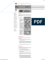 joints in Concrete Slabs.pdf