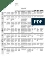 colectivo-cinética-8-formas-aprender-enseñar.pdf