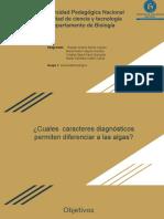 2010 Estrategia Nacional Conservacion de Plantas