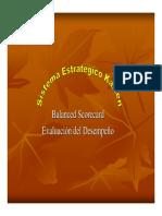 7-Evaluacion_del_desempeno_36_.pdf