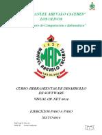 326061924-Ejercicios-Paso-a-Paso-C-Formulario.pdf
