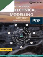 Geotechnical Modelling Yogyakarta.pdf