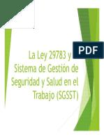 2.1-SEGURIDAD-NORMAS.pdf