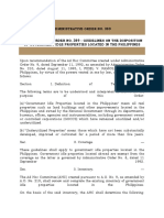 AO 389 DISPOSITION OF GOVT IDLE LANDS.docx
