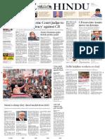 TH_Adfree_Delhi_26-April-2019.pdf