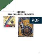 APUNTES-CREACION .docx
