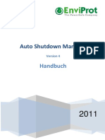 Anleitung - AutoShutdownmanager4.pdf