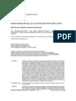 Dialnet-MonitorizacionDeLaOtotoxicidadPorCisplatino-6488846