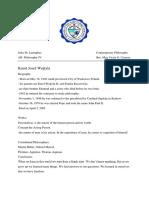 Contemporary Report.docx