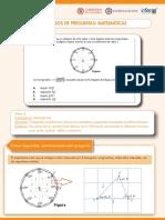 Preguntas Explicadas Matematicas Saber 11