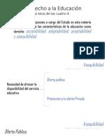Atributos-Caracteristicas Educacion.pdf