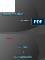 CLASE 1 SEMANA Dª ADM. I (1) (7).pptx