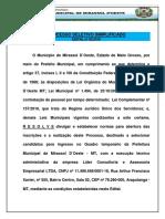 20-03-19-083809-editalprocessoseletivosimplificado-n (1).pdf