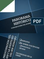 1.3 Antropología filosófica.pptx