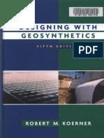Robert M Koerner-Designing with Geosynthetics (5th Edition)-Prentice Hall (2005).pdf