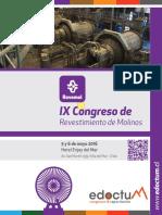 INNOVACAP Revestimientos-Molinos .pdf