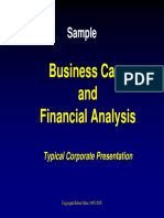 Financial Business Case Analysis Template.pdf