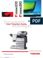 estudio_232_user_functions_guide.pdf