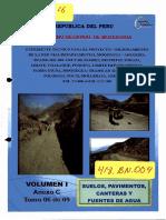 6703.VOLUMEN I ANEXO C TOMO 06 DE 09 RD-563-2016 (11).pdf