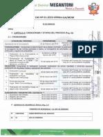 fe_de_erratas.pdf