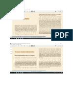 8 Wu Ramesh Howlett Fritzen the Pp Primer Cap 5 Policy Implementation