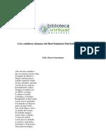 152685.pdf