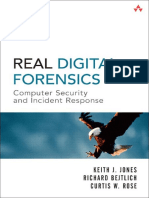 Real Digital Forensics.pdf