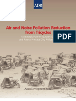 Air-and-Noise-Pollution-Reduction-from-Tricycles-Quezon_City-and-Puerto_Princesa_City.pdf