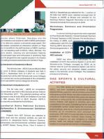 GE Druck PACE1000 Manual