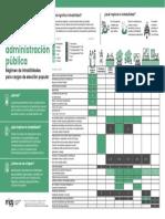 2.1.10 CARTILLA_INHABILIDADES_E_INCOMPATIBILIDADES_SP.pdf