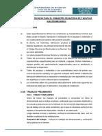 ESPECIFICACIONES-ELECTRICAS VIVIENDA.docx