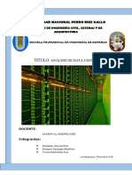 Analisis de Data Center.docx