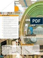CS 9 UND 1 - GEOGRAFIA ECONOMICA.pdf