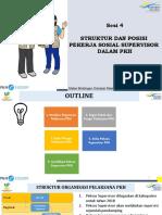 Info Rek PKH