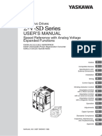 Sigma_SD_Analog_Expanded_Functions_sieps80000139b_1.pdf